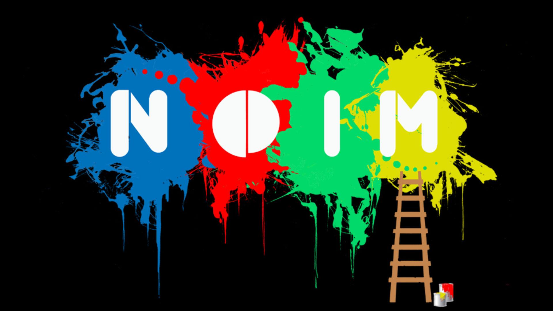 N. O. I. M., LLC